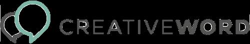 Creative Word Deutschland