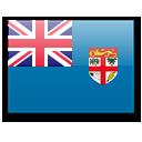 Fijian localisation
