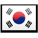 Korean localisation