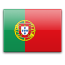 Portuguese Interpreting Service