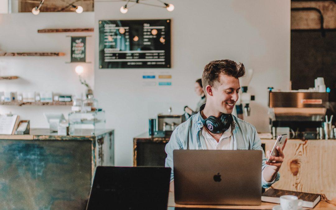 Übersetzungen outsourcen – was sind die Vorteile?
