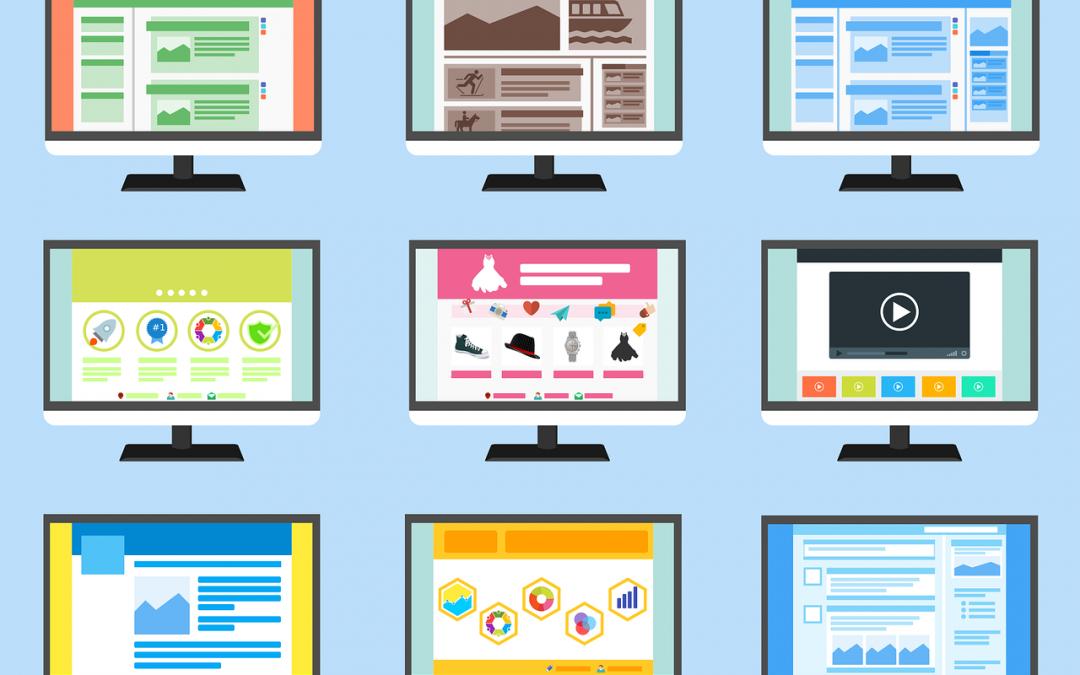 Die drei besten Tipps für Ihre Website-Übersetzung
