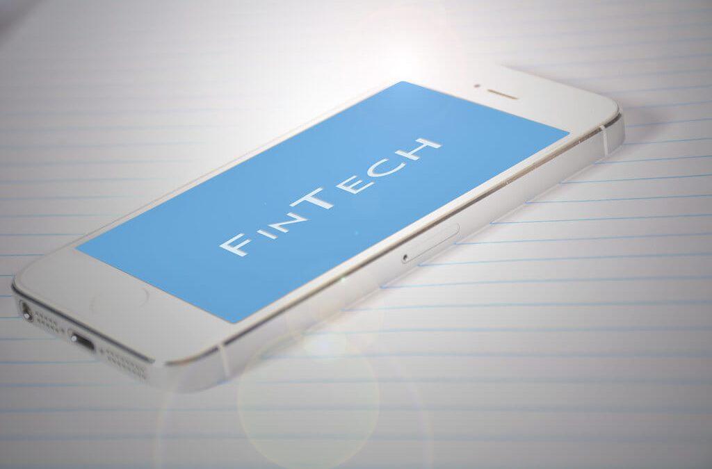 Wie eine effektive Lokalisierung und Übersetzung für die FinTech-Branche aussieht